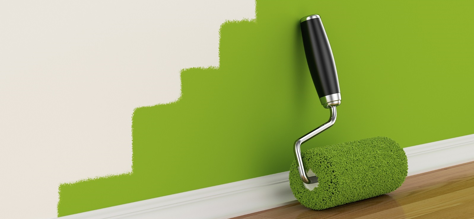SingaporePainters  Home Painting Singapore  Painting Services